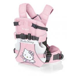 Mochila Hello Kitty  Tienda