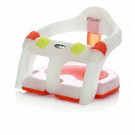 Asiento Baño Colours  Jane