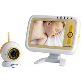 Baby Monitor 5.6  Miniland
