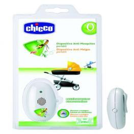 Dispositivo Antimosquitos Portátil