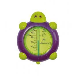 Termometro Tortuga Bebeconfort  Bebe Confort