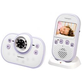 Interfono Video Copcom 4100  Tienda