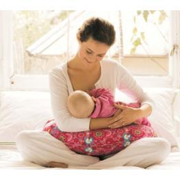 Almohada Maternidad Chiptalla  00  Color Unico