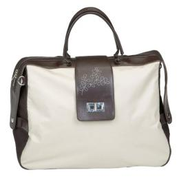 Bolso Mama Bag Edit Limit  Jane