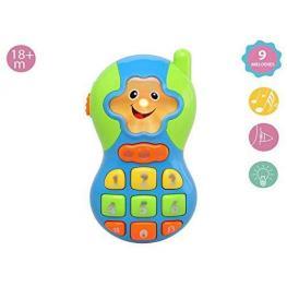 Mi Primer Telefono