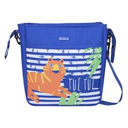 Bolso Silla Animal Crew