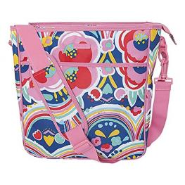 Bolso Silla Enjoy Rosa