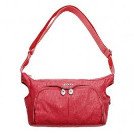 Bolso Essential Bag Red