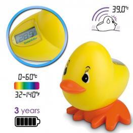Termómetro Digital Baño Jane