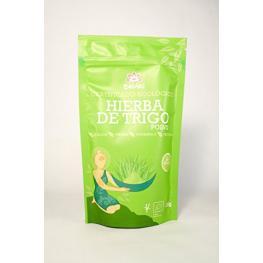 Hierba Trigo125Gr