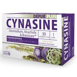 Cynasine Depur 30Amp