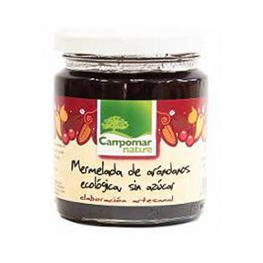 Mermelada Arandano S/a la Artesana