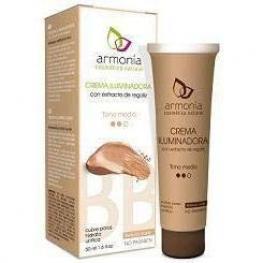 Bb Cream Medio 50Ml