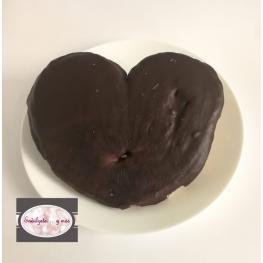 Palmera Chocolate 250Gr