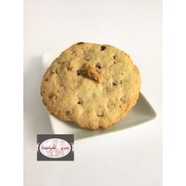 Cookie Nuez