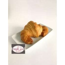 Croissant de Mantequilla 120Gr