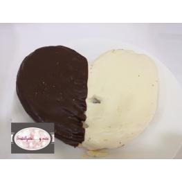 Palmera Dos Chocolates