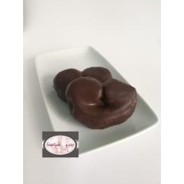 Palmeritas Chocolate +-55Gr