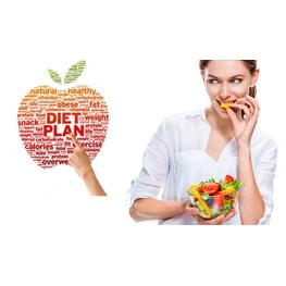 Dieta Personalizada Online