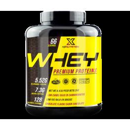Hx Premium Whey 2Kg