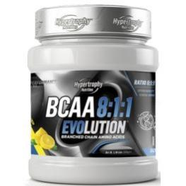 Hypertrophy Bcaa 8.1.1 Evolution 500Gr