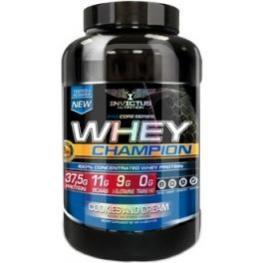 Invictus Whey Protein Champion 2Kg