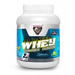 Psn Advanced Whey Protein 2Kg.