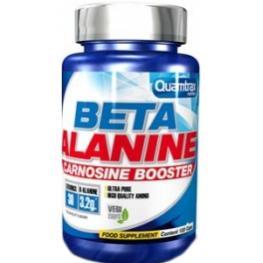 Quamtrax Beta-Alanine 90 Cap