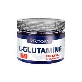 Victory L-Glutamine 300Gr