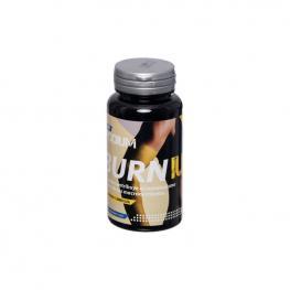 Burnium 60 Cápsulas