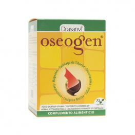 Oseogen Articular 72 Cápsulas Drasanvi