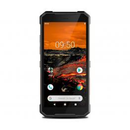 Myphone Hammer Explorer Plata Móvil Rugerizado 4G Dual Sim 5.72'' Ips Hd+/4Core/32Gb/3Gb Ram/13Mp/8Mp - Hammer Explorer 32+3 Silver