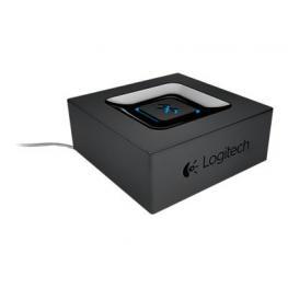 Adaptador Logitech Bluetooth Altavoces