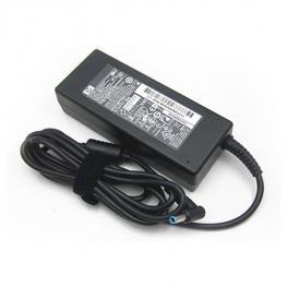 Alimentador Comp Hp 19.5V 4.62A 4.5X3.0Mm Pin Cen