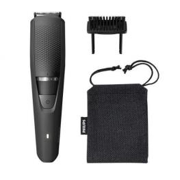 Barbero Philips Beardtrimmer 3000 Bt3326