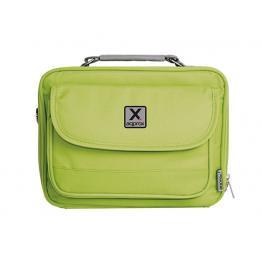 Bolsa Portatil Approx 11 Verde