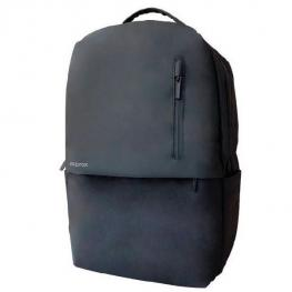 Bolsa Portatil Approx Bp501 15.6 Negra