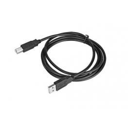 Cable 3Go Usb 2.0 A-B 3M