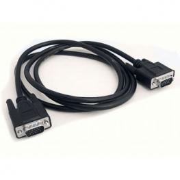 Cable 3Go Vga M-M 3M