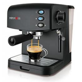 Cafetera Expresso Taurus Minimoka Cm-1695