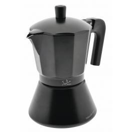 Cafetera Italiana Jata Mod. Cfi6 6 Tazas