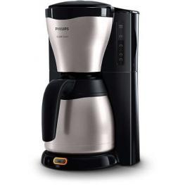 Cafetera Philips Goteo Gaia Hd7546