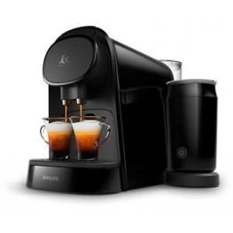 Cafetera Philips L`or Barista Lm8014 Negra