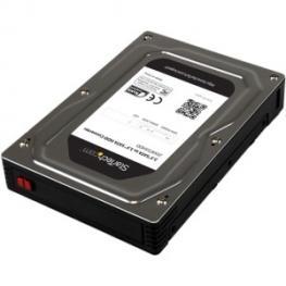 Caja Adaptador Startech Hdd 2.5 Sata A 3.5