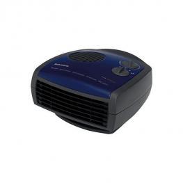 Calefactor Taurus Ca-2002
