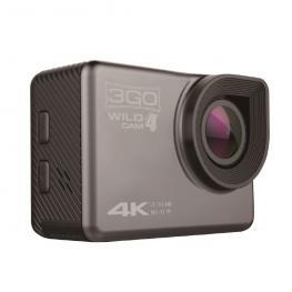Camara 3Go Wildcam4 Sportcam