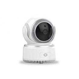 Camara Ip Wifi Conceptronic 1080P Interior