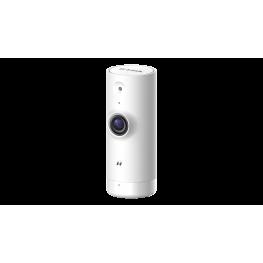 Camara Ip Wifi D-Link Dcs-800Lh Vis. Por App