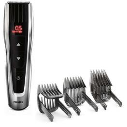 Cortapelo Philips Hairclipper Serie 7000 Hc7460