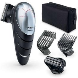 Cortapelo Philips Qc5580